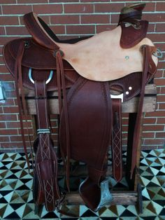 1000 Images About Available From Fx Saddle Co On