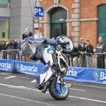 At Magnum Events we love big events and even bigger challenges! We live and breathe festivals and events, working tirelessly to ensure that every event supersedes expectations. When we're involved your event is in safe hands! City Racing, First Event, Big Challenge, Formula One, Bavaria, Dublin