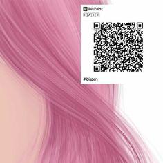 Brush Drawing, Drawing Base, Drawing Tips, Brush Pen, Digital Painting Tutorials, Digital Art Tutorial, Paint Pens, Paint Brushes, Digital Art Beginner