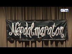 Újra lesz népdalmaraton Siklóson 2015-ben - YouTube Youtube