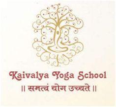 200 HOURS HATHA YOGA TEACHERS TRAINING COURSE, INDIA -  https://www.vydya.com/service/124/0/200-hours-hatha-yoga-teachers-training-course-india.htm