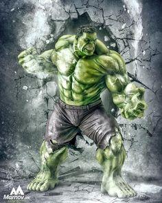 Hulk hulk vs superman, hulk avengers, hulk marvel, marvel heroes, m Marvel Fanart, Marvel Dc, Thanos Marvel, Marvel Comics Art, Marvel Heroes, Captain Marvel, Hulk Vs Superman, Hulk Avengers, Hulk Hulk