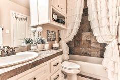 14418 Winding Springs, Cypress, TX 77429 - HAR.com #BoutwellTeam #RealEstate #HomesForSale #RockCreek #Cypress #SunRoom