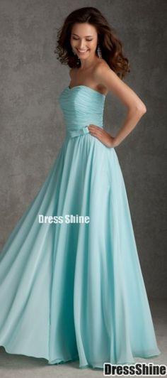 Bridesmaid Dress Bridesmaid Dresses