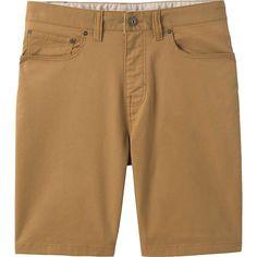Casual Outfits, Men Casual, Work Shorts, Men Online, Organic Cotton, Mens Fashion, Dobby, Moda Masculina