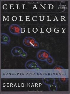 Download molecular biology of the gene 7th edition ebook free by cell and molecular biology concepts and experiments fandeluxe Gallery