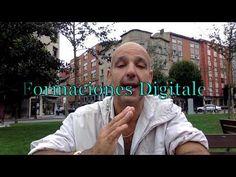 #MarketingDeEventos: El Poder De Conversión - Emprender De Cero #JoselePadilla