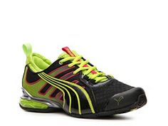 Puma Voltaic 4 Running Shoe - $75 DSW