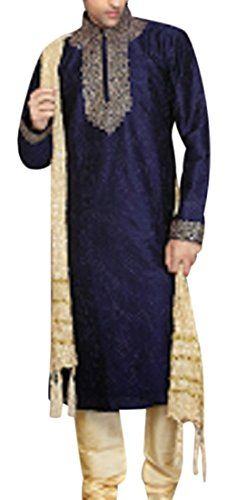 southwest muslim singles Online shopping for the latest electronics, fashion, phone accessories, computer electronics, toys and more.