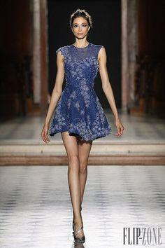 http://www.flip-zone.com/fashion/couture-1/independant-designers/tony-ward-5698