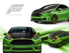 18 Cars Ideas Cars Dream Cars Luxury Cars
