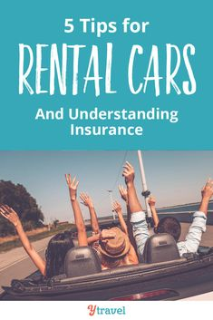 Rental Car Tips - 5 things you need to know before you book your next rental car for travel. Rental Car Tips - 5 things you need to know before you book your next rental car for travel. Travel Vlog, Travel News, Vacation Travel, Travel Guides, Travel With Kids, Family Travel, Airport Car Rental, Malaga Airport