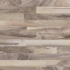 Textures - ARCHITECTURE - WOOD FLOORS - Parquet ligth - Light parquet texture seamless 05197 - HR Full resolution preview demo