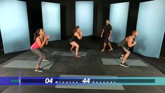 disc2workout4-hq