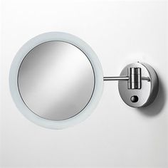 20 Best Mounted Bathroom Magnifying Glass Mirror Images