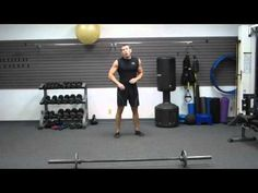 http://hasfit.com/ultimate-warrior-workout.html