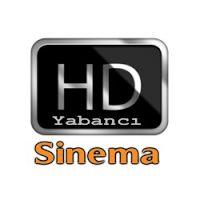 HD Yabancı Sinema İzle