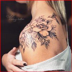 Sexy Tattoos, Trendy Tattoos, Body Art Tattoos, Tatoos, Tattoos Pics, Female Tattoos, Tattoo Drawings, Tattoo Sketches, Wing Tattoos