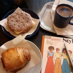 #MyQuietMoment - Share your moment | Nordic Bakery
