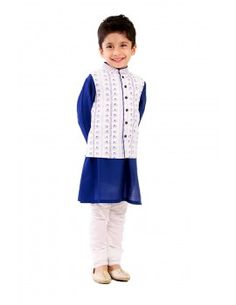 Buy Designer Kurta Pajama Online. Shop Now.