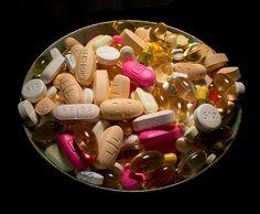 Four Corners Big Vitamins exposé: cuts both ways