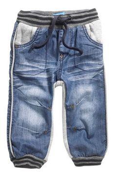 Mega lækre Me Too Jeans Allon mini  Denim Me Too Jeans til Børn & teenager i fantastisk kvalitet