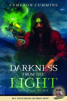 As payment for ridding him of the Demon King, the god of light who summoned Alex into his world tried to kill him.  In hiding, Alex uses forbidden magics to become more powerful. But, to take on a god, he'll need to be invincible... #books #reading #fantasy #fantasybooks #magic #CameronCummins #bookworm #bookblogger #booklover #booknerd #ilovebooks #WritersExchangeEPublishing