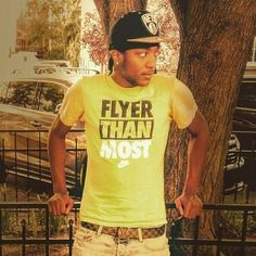 """Jersey Beatz's Hip Hop Single """"For The Man"""" Getting Huge Likes - Reno / Tahoe Adhoards Remix Music, Hip Hop Songs, Music Promotion, Hiphop, The Man, Club, Mens Tops, How To Make, Fashion"""
