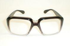 retro eyeglasses - Buscar con Google