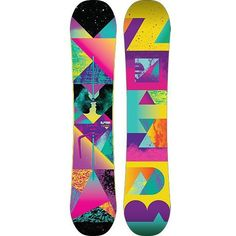 almost got this snowboard... thinking i shouldveee