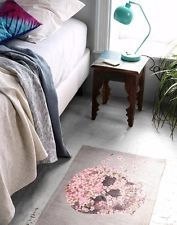 Urban Outfitters Reincarnate Area Rug By Deny 36X24