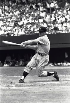 Mickey Mantle (1959)