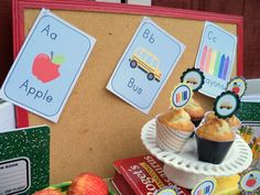 BTS Flash Cards - by Cupcake Wishes & Birthday Dreams