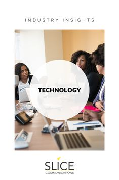 Looking for a marketing & PR firm for tech companies? Check out Philadelphia's own Slice Communications. Start working with our marketing specialists today. Marketing Professional, Business Goals, Robotics, Lead Generation, Public Relations, Email Marketing, Insight, Innovation, Software