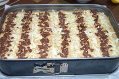 Tiramisu, Caramel, Cheesecake, Coca Cola, Ethnic Recipes, Desserts, Food, Sticky Toffee, Tailgate Desserts