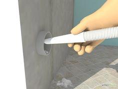 Clean a Clothes Dryer Vent Step 5 Version 2.jpg