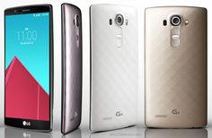 LG G4.4.1