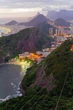 Você realmente sabia? Foto Arte: Rio de Janeiro - Rio de Janeiro - Brasil