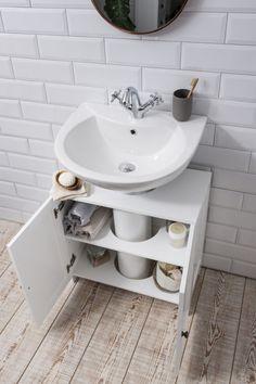 50 best wash basin cabinet images in 2019 bathroom furniture rh pinterest com