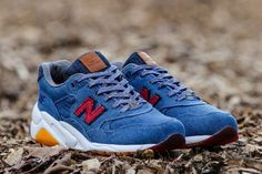 58 Best new balance images | New balance, Sneakers, New