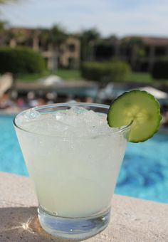 CUCUMBER COOLER  2oz Effen Cucumber Vodka ¾oz Lime Juice ¾oz Simple Syrup 6 Mint Leaves  In a shaker filled with ice, add ingredients and shake until well chilled. Strain into a rocks glass filled with ice. Garnish with a  Cucumber wheel.  http://www.thephoenician.com/thirsty-camel-lounge/
