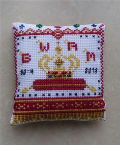 Christmas Sweaters, Coin Purse, Cross Stitch, Wallet, Beautiful, Stitching, Waiting, Van, Costura