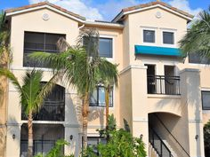 Dreedy Duke: We have just listed a C in #PalmBeachGardens, another BocaExecutiveRealty exclusive listing in #SanMatera