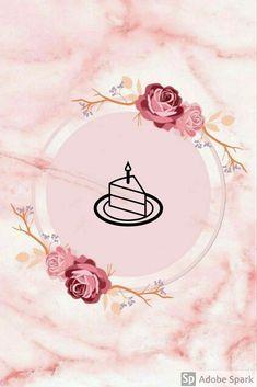 Pink Instagram, Instagram Logo, Instagram Story Ideas, Cute Pink Background, Instagram Symbols, Doodle Icon, Insta Icon, Sad Art, Insta Photo Ideas