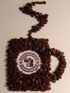 Hot mug of Silverback Morning Coffee, Beans, Clock, Mugs, Hot, Watch, Beans Recipes, Tumbler, Prayers