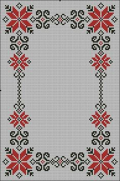 Thrilling Designing Your Own Cross Stitch Embroidery Patterns Ideas. Exhilarating Designing Your Own Cross Stitch Embroidery Patterns Ideas. Free Cross Stitch Charts, Cross Stitch Bookmarks, Cross Stitch Borders, Cross Stitch Designs, Cross Stitching, Cross Stitch Embroidery, Embroidery Patterns, Cross Stitch Patterns, Celtic Cross Stitch