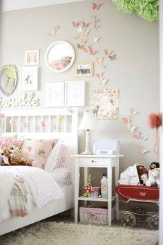 slaapkamer lampen meisjes | Slaapkamer Ideeen - Places to Visit ...