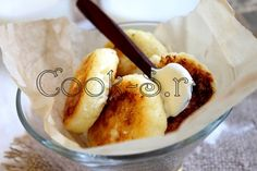 Delicious Desserts, Cooker, Breakfast Recipes, Garlic, Deserts, Food And Drink, Meat, Chicken, Baking