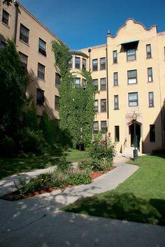 22 Belmont Buckingham Apartments Denver Co Capitol Hill Ideas Belmont Capitol Hill Buckingham