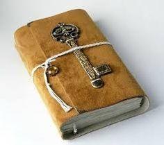 Je vous ramène de l'Inde le puissant cahiers de la richesse rapide accompagné de la puissante bague de protection divine qui ensemble vous a... Wealth, Notebook, India